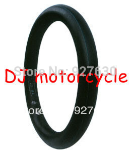 High quality 21 inch front tube for motocross 250CC KTM dirt bike tube 2.75-21'' Inner tube for 21''/18'' off