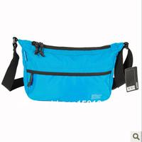 Free shipping nylon  fashion man's bag,casual bag Messenger Bags
