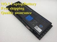 Genuine 90WHr Battery for Dell Alienware M17x R3 BTYVOY1 7XC9N C0C5M 318-0397 5WP5W