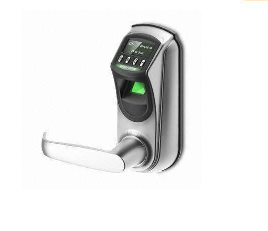 fingerprint lock security safe systems zk software L7000(China (Mainland))