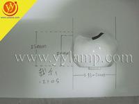 Original Projector Plastic Lens for Optoma HD20