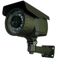 H.264  Onvif 1080P 1.3MP IP Camera 40~50m IR IP66 Waterproof