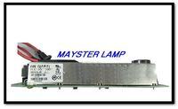 UHP120W/1.0, EUC120P/11 Projector Ballast