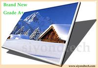 "B156XTN02.1 AUO New 15.6"" WXGA HD LED LCD Screen MATTE / AntiGlare B156XTN02 V.1"