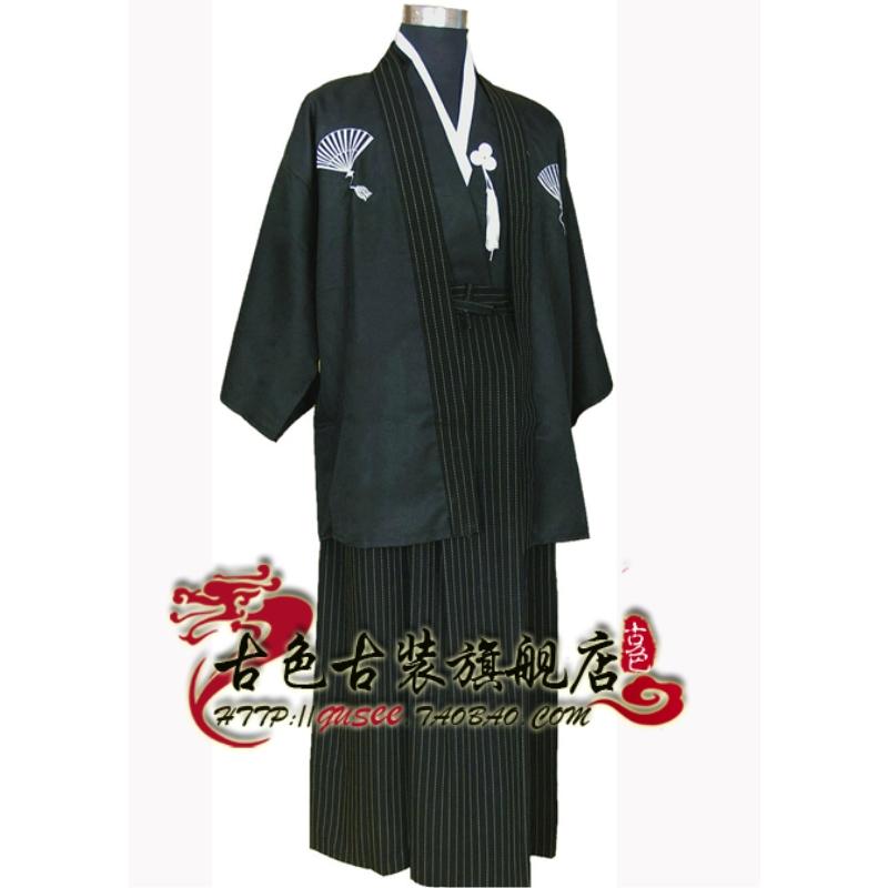 Купить женскую одежду через китай