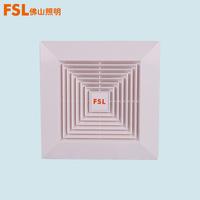 Fsl exhaust fan ceiling ventilator exhaustfan bpt10-13c