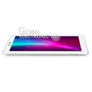 New Ampe A77 7'' 800*480 Screen 512MB 4GB WIFI camera 2G tablet pc 2g phone call built-in 2g sim card bt   5pcs 000308