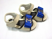 retails, Hot girls sandals 2013 baby girls shoes child sandals shoes baby  princess shoes branded