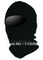 2013 Hongsheng New Fashion Thermal Care Face Mask Motorcycle Face Mask  HS02   Freeshipping