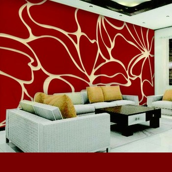 2013 the most fashionable crystal solid wall mirror mirror TV wall restaurant bedroom wall stickers