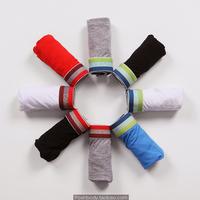 5 multicolour male modal boxer panties 8