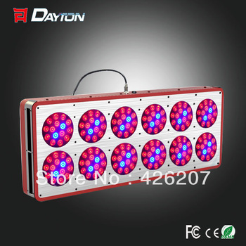 apollo 430w led grow light new arrival grow light on sale with promotion