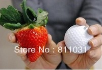 Hot selling 100pcs red fruit strawberry seeds bonsai seeds DIY home garden free shipping