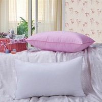 Heng YUAN XIANG ultra elastic 100% cotton pillow double pillow Free shipping