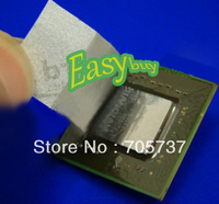 Free shipping Best Quality 5.0 W/m-K Thermal Pad 1.0mm*15mm*15MM, Laird Tflex 740 Series Gap Filler Material