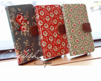 Vintage vintage rustic  for SAMSUNG   note2 n7100 protective case cell phone case