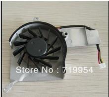cpu cooler fan price