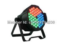 New design LED effect par light/  RGBW 54pcs 3W  LED Effect Waterproof  par light ES-LEDN002A