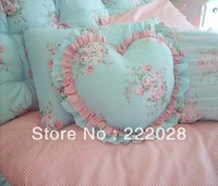 Adi Lina cotton candy pillow pillow (core)