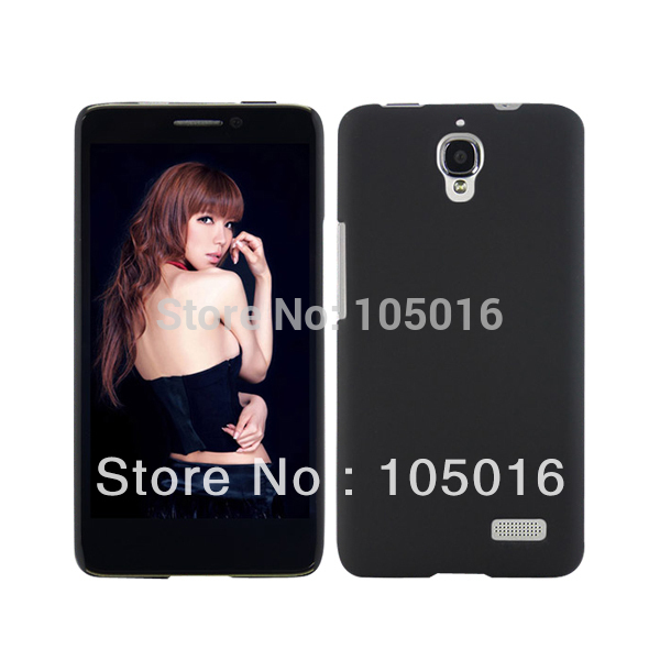 Free shipping 1pc cool Hard Case Cover for TCL S820 mobile phone(China (Mainland))