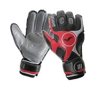 Keeper Glove Finger band top professional goalkeeper gloves u530-br