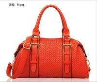 new spring and summer 2013 leisure quality goods female bag fashion handbag shoulder  Boston