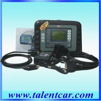 2013 best price+best quality  DHL/EMS free shipping Newest v33 auto transponder sbb key programmer