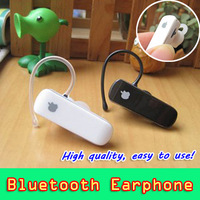 Wireless Bluetooth4.0 Headset Earphone Handsfree for iphone/mobile phone/ipad/mac/tablet PC/Computer/laptop/notebook