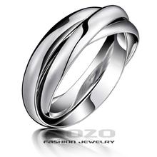popular cross ring