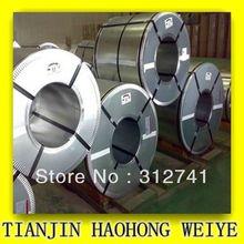 cheap galvanized steel coil