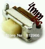 50pcs/lot  4mm  on off power button switch inside for for samsung galaxy S3 i9300 T999 S2 T989 etc
