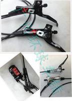 Free Shipping 2013 sram avid xo x0 's top piston oleodynamic disc oil disc brake oil