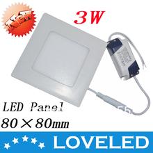 Освещение панели  от Shenzhen LoveLED Technology Co.,Ltd артикул 1049532066