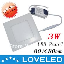 Освещение панели  от Shenzhen LoveLED Technology Co.,Ltd артикул 1049552884