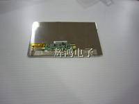 For samsung   p1000 lcd screen p6200 lcd screen p3100 p3110 lcd screen hv070ws1-100