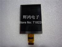 3inch LCD screen TD030WHEA1 TD030WHEA2 TD030MHEB2 TD030MHEB3