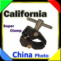 Articulating Magic Friction Arm Small Super Clamp Crab Pliers Clip Camera Studio