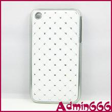 popular iphone 3g bling