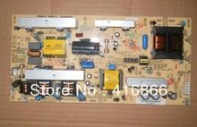 wholesale epoxy board