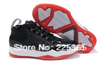 High quality Men's brand breathable sport Famous Retro J shoes CP3.IV. Athletic running Air basketball shoe8-12