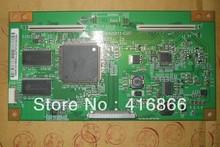 wholesale lcd tv board