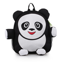 Free shipping/wholsale New Arrival Baby Toddler Kid Child Cartoon Backpack Schoolbag Shoulder Bags F-76