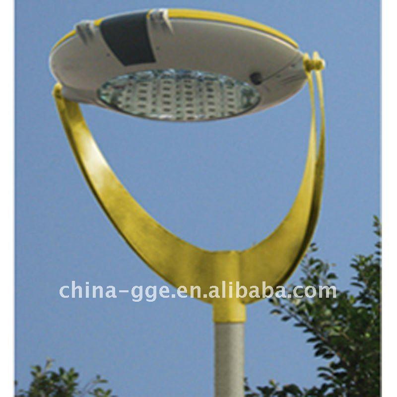 parking lot light poles driveway solar lights street lights for sale. Black Bedroom Furniture Sets. Home Design Ideas