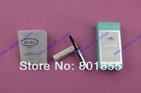 Free Shipping 48 pcs/lots Talika Lipocils Lash Gel Lashes Grow in 28 Days! 4.2ml Net Wt 0.14 us/oz   Factory  Wholesale price !