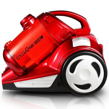 Baby chunhua jc621-160j vacuum cleaner