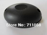 Perimeter Burglar Alarm 1- beam Active Infrared Detector IR Sensor Photo Eye,Infrared distance: about 20m