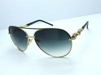 Women Ladies Fashion Sequins Beading Embellished Sunglasses GLasses Free Shipping New Design