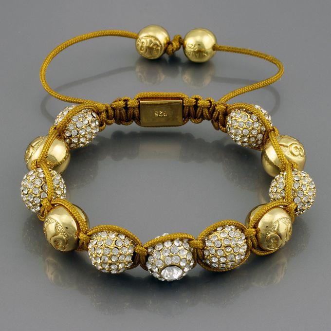 Popular Bracelets Brands Brands Bracelet Wholesale