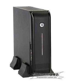 New American e-3015 e3015 d525 e350 h61 h67 880 mini computer case