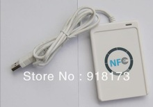 wholesale contactless reader